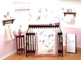 bright color crib bedding crib bedding set jasmine 6 piece crib baby bedding set by doodles bright color crib bedding colorful bright colored baby