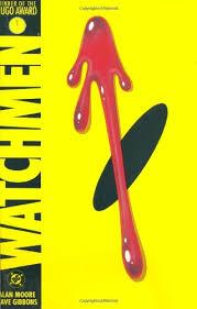 watchmen essays gradesaver watchmen alan moore dave gibbons