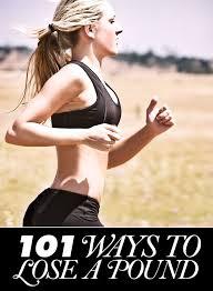 list of exercises that burn 500 calories 3500 calories burned 1 pound