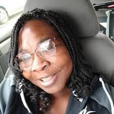 Bonita Howard Facebook, Twitter & MySpace on PeekYou