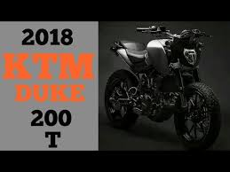 2018 ktm duke 200 t. beautiful duke 2018 ktm duke 200t2018 ktm duke 200twith specifications mileagetop  speedpricelaunch date to 200 t 0