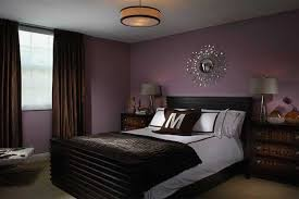 best colors for a master bedroom of 8 good looking 22 kitchen master bedroom color
