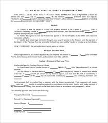 - Pdf Sales com Sale Word Download Template Contract 15 Metierlink Documents Free Agreement Land