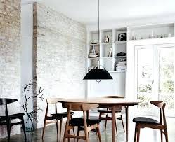fascinating painting interior brick interior brick wall paint ideas home painting painting interior brick repaint interior