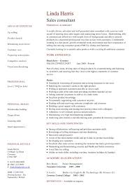 Edi Consultant Resume Best Free Collection Oracle Functional India
