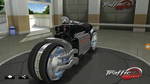 Dodge Tomahawk FASTEST BIKE IN THE WORLD SPEED TEST 190mph - YouTube