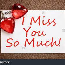 Miss u So much - Posts | Facebook