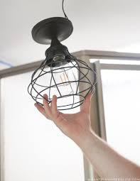 Amazon Rv Interior Lights How To Update Rv Interior Lighting Mountainmodernlife Com