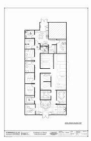 dental office design pediatric floor plans pediatric. Office Floor Plans Best Of Fice Design Plan Pediatric Dental