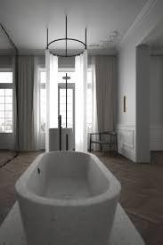 office bathroom design. apartment in paris by ad office bathroom design