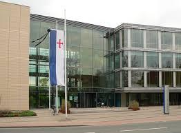 Circondario di Hameln-Pyrmont