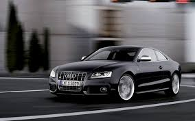 audi wallpaper widescreen. Wonderful Audi Audi A5 Desktop Wallpaper And Widescreen
