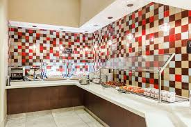 embassy suites by hilton newark airport 155 2 9 3 updated 2019 s hotel reviews elizabeth nj tripadvisor