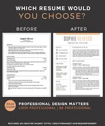 Your Resume Is The Most Financially Important Document In Your