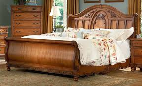 king size sleigh beds queen size sleigh bed frame picture super king size sleigh bed with