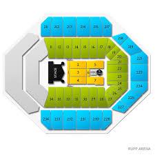 Kiss In Kentucky Tickets Buy At Ticketcity