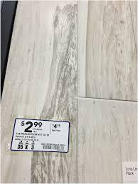 ceramic wood tile lovely smart hardwood flooring unique 53 best flooring