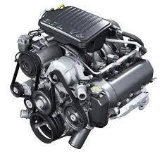 2005 dodge magnum 5 7 engine for wiring diagram for car engine dodge ram 1500 hemi fuel filter 05 in addition 1641836 furthermore jeep v4 engine besides 206303