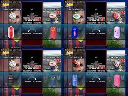 Pes 2014 playstation 2 iso. Pes 2014 Ps2 Ultimate Team Version Final By Makdad Othmane