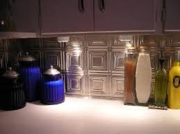 Small Picture Cool Modern 2017 Kitchen Backsplash Trends Kitchen Design Ideas
