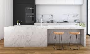 kitchen countertop dealer rockville md