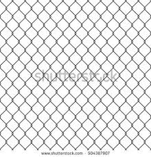 chain link fence texture seamless. Seamless Chain Link Fence Background. Texture E