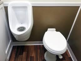 Porta Potty  Luxury Portable Restroom Rental In Santa Rosa CA - Luxury portable bathrooms