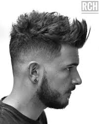Hair Cuts Gents Haircut New Hair Cut Pic Style Man Male For Black
