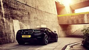 mclaren mp4 12c wallpaper hd. black cars mclaren mp412c outdoors sunlight v8 supercars mclaren mp4 12c wallpaper hd 4
