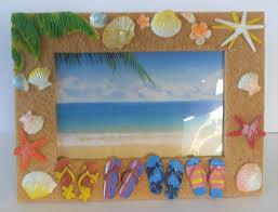 sand surf frame 100