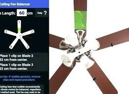 ceiling fan wobble wobbling ceiling fan ceiling fan wobble ceiling fan wobble how to remove the