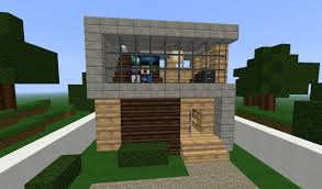 Small Picture interesting simple house minecraft on home design with minecraft