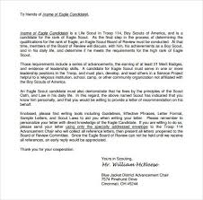 the best letter of recommendation format ideas   images sampletemplates com wp content uploads