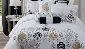 target king queen lots full sets cover duvet comforter kids gold gray red fullqueen black koil