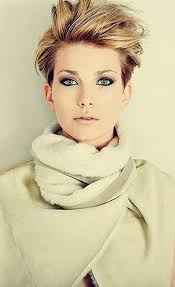 Short Hairstyle 2015 50 short haircuts for 2014 2015 short hairstyles & haircuts 2017 6567 by stevesalt.us