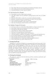 Lpn Resume Template Free Lpn Resume Example Resume Template Free ...
