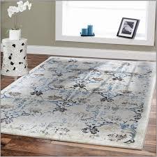 5 gallery living room rugs clearance regarding desire
