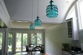 nautical flush mount ceiling light large size of pendant grade outdoor lighting coastal flush mount lighting