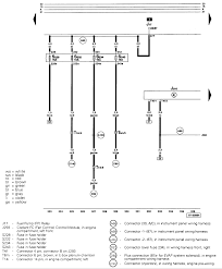 audi tt 8j wiring diagram audi wiring diagrams