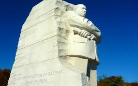 martin luther king ideal essays martin luther king essay example