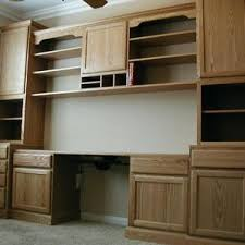 home office cabinetry design. Exellent Cabinetry Home Office Cabinets Design Best Kitchen Gallery Front Cabinet Storage  Designs Ideas  Marketing And Cabinetry