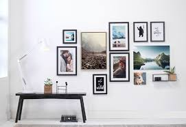 on creating your own wall art with personalised wall art create your own photo prints cewe photoworld