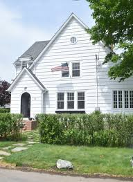 Small Picture Best Benjamin Moore Exterior Paint Colors Painting Home Design