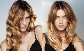 Feminine Appearance Long Hairstyles For Women