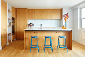 painting kitchen countertops to look like granite granite vanity tops imitation granite countertops