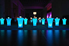 wedding table lighting. 30pcs*Rechargeable Under Table Lighting Bed Light With Switch Remote Control Wedding Party Led Night Lights-in Holiday From Lights