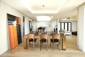 Cove Lighting Design Cove Lighting Design Ideas Dining Room