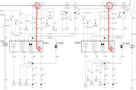 1973 kenworth wiring diagram freddryer co kenworth t800 wiring diagram 2004 j1939 1989 kenworth wiring diagram aslinkorg 1973 kenworth wiring diagram at freddryer co