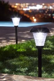full size of kichler lighting barrington commercial lighting manufacturers list best lighting brands in the world