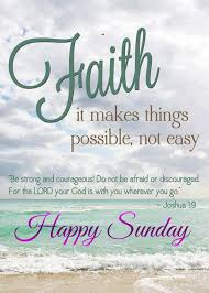 Blessed Sunday Quotes Best 48 Inspirational Sunday Quotes And Images